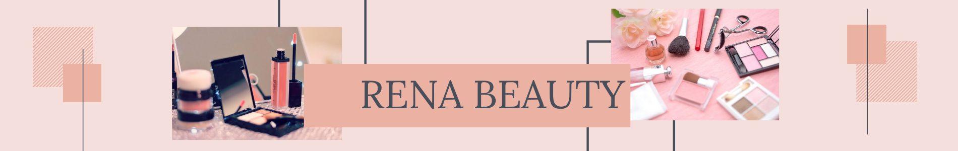 RENA BEAUTY
